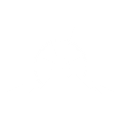 Наклейка Duster Compas