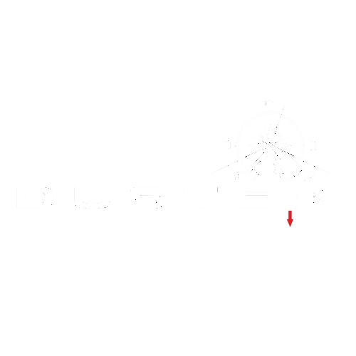 Наклейка Duster Adventure