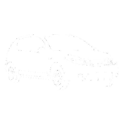 Наклейка Renault Sandero