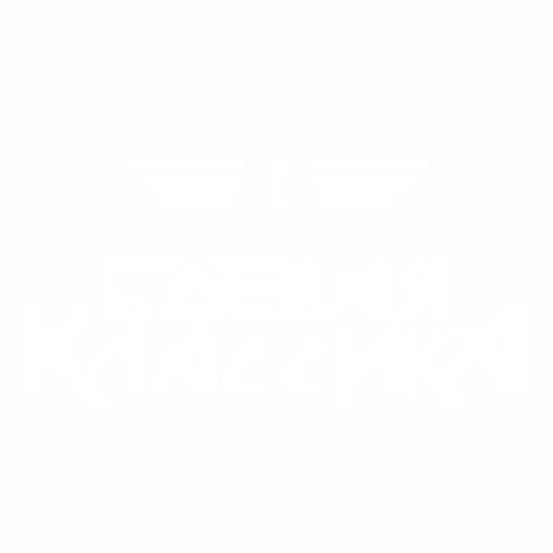 Наклейка БОЕВАЯ КЛАССИКА