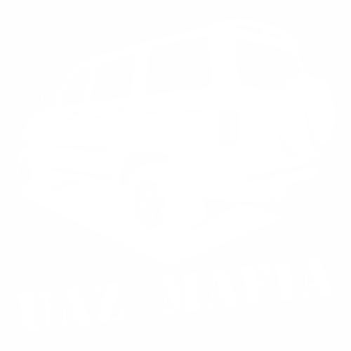 UAZ MAFIA - 2