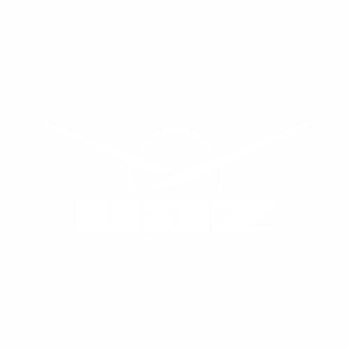 Логотип УАЗ - 3