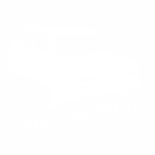 Sedan Syndicate