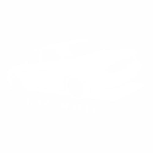 Наклейка GAZ Mafia