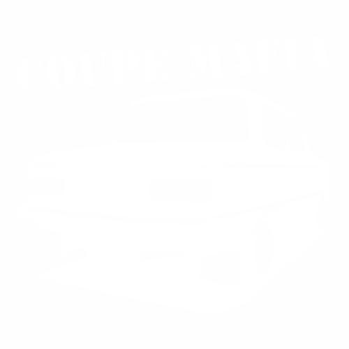 """Наклейка """"Coupe Mafia"""" Запорожец"""