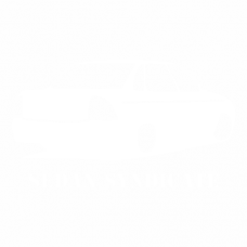 Sedan Syndicate