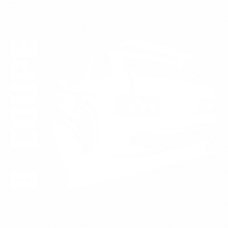 8 Coupe