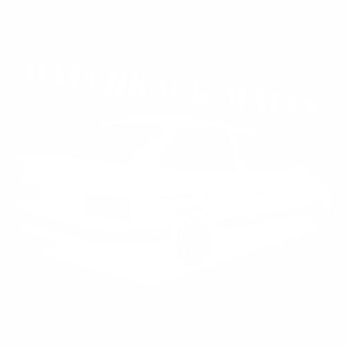 Hatchbak Mafia