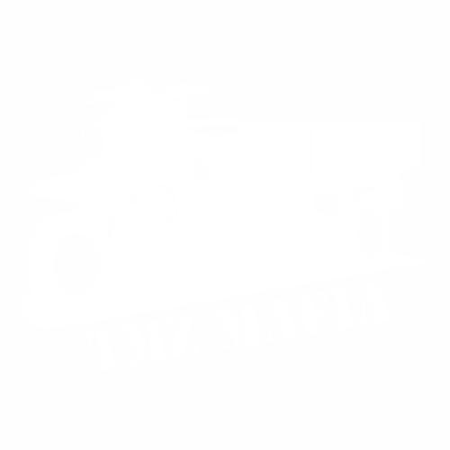 TMZ Mafia