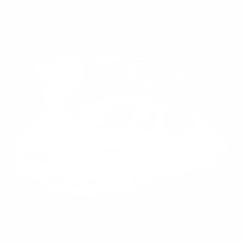 Тазы валят - 2