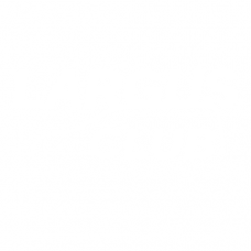 Largus Club