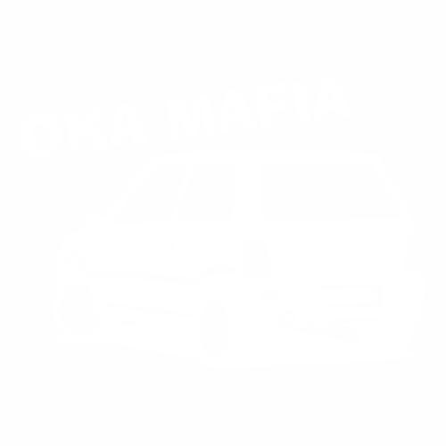 Ока Мафия - 2