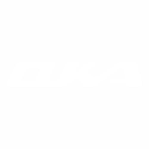 Ока логотип