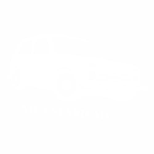 Наклейка NIVA SYNDICATE