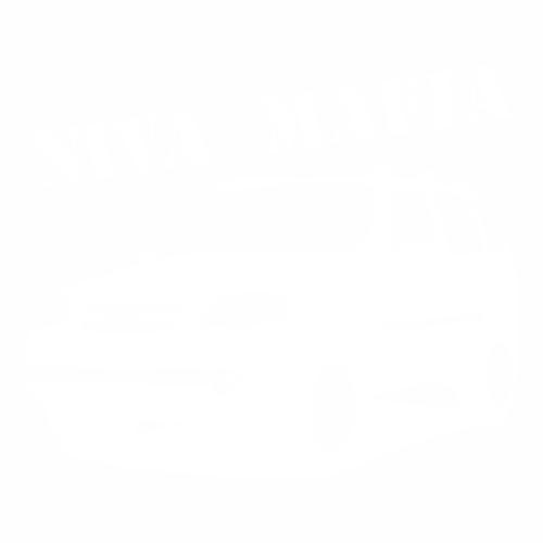 Нива - 7