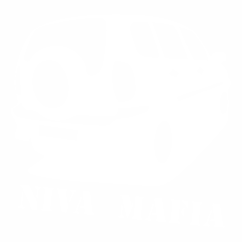 Нива - 8