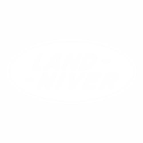 Наклейка Land Niver
