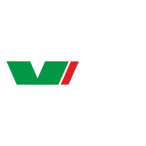 V RS - 2