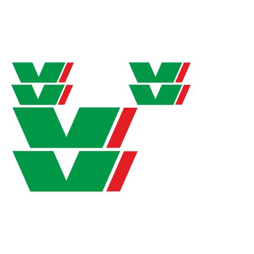 V RS набор - 2