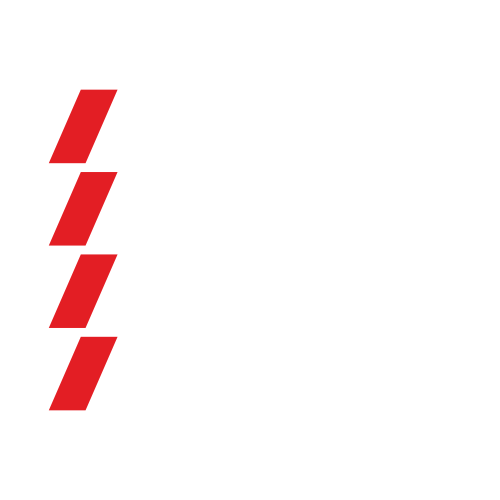 TRD - набор 4шт.