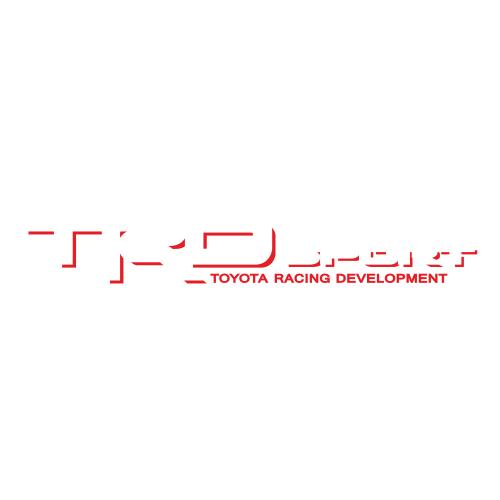 TRD Sport