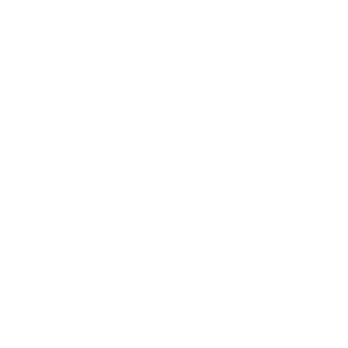 TRD Star