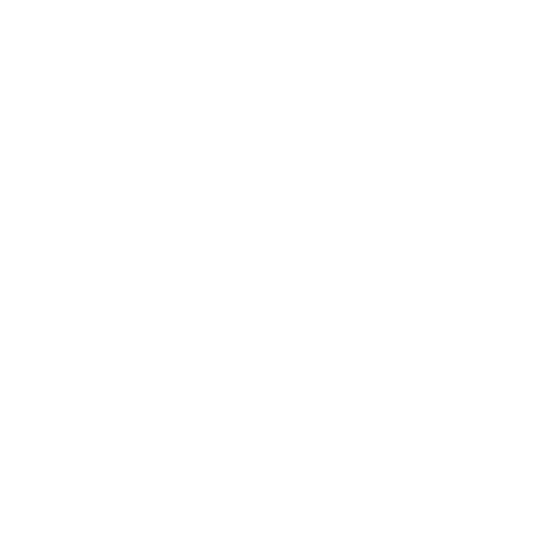 VW logo 1
