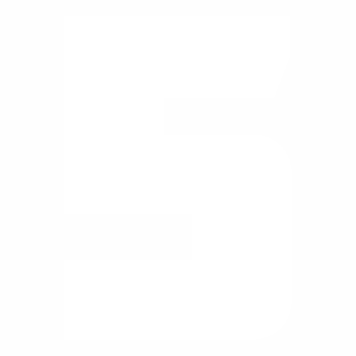 1 цифра - var.2