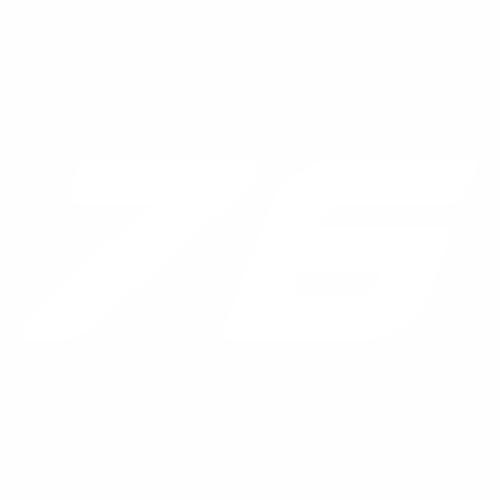 2 цифры - var.3