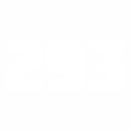 3 цифры - var.2
