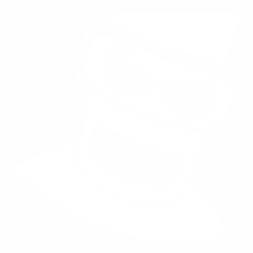 Бендер - 1