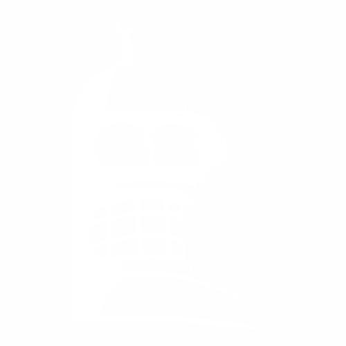 Бендер - 2