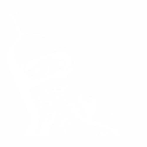 Бендер - 3