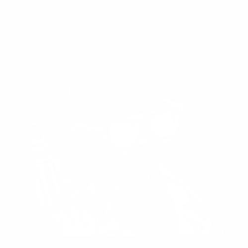 Бендер - 4