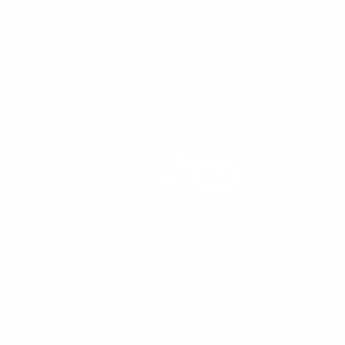 Бендер - 7