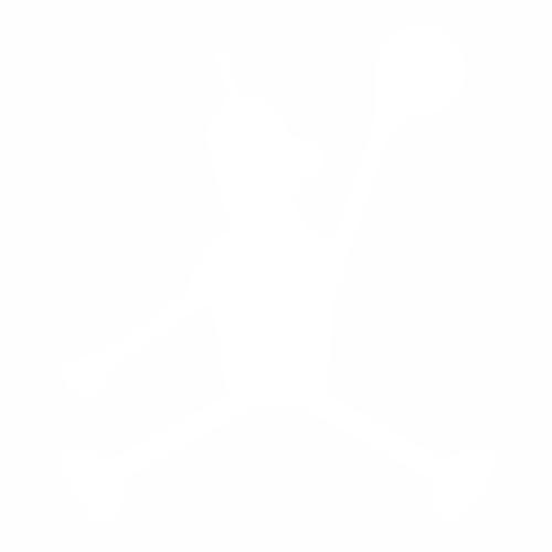 Бендер - 11