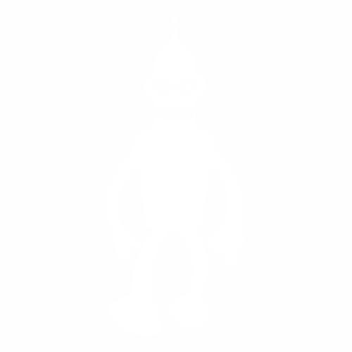 Бендер - 13