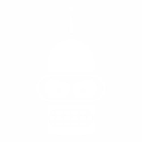 Бендер - 14