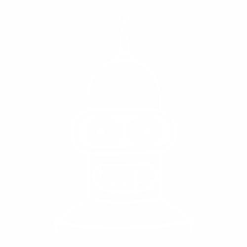 Бендер - 15