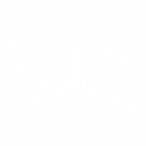 Футурама - 1
