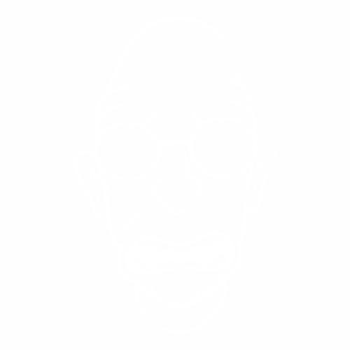 Профессор - 1