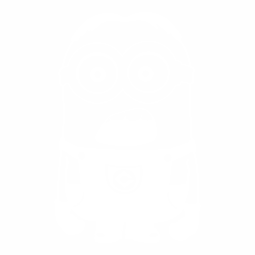 Миньоны - 1