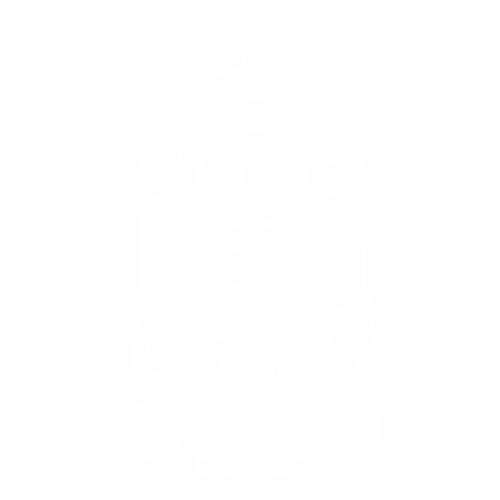Миньоны - 2