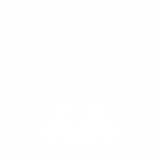 Миньоны - 3