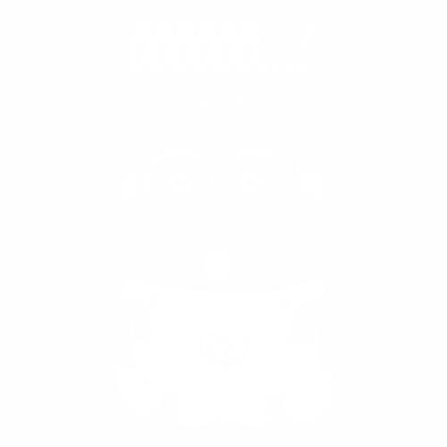 Миньоны - 7