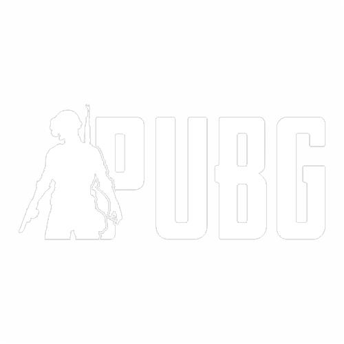 PUBG-4