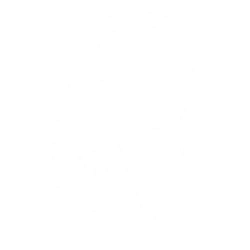 Гомер - 7