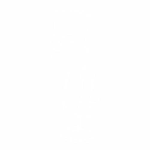 Барт - 3
