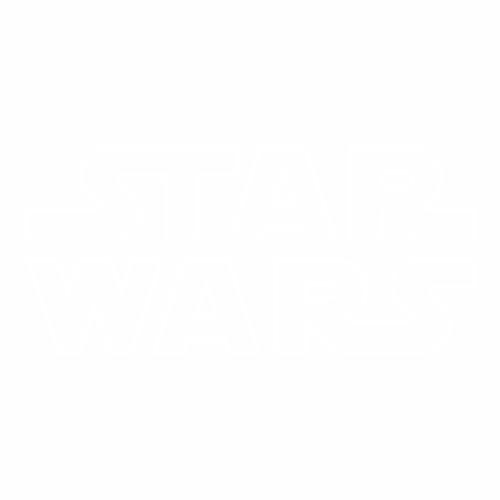 Star Wars - 2