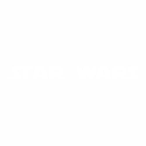 Star Wars - 3